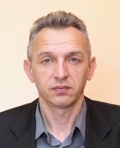 Зоран Касаловић
