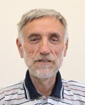 Зоран Пилиповић