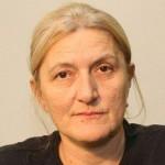 Zorica Vukobrat