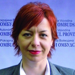023_Eva_Vukasinovic