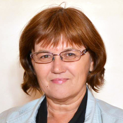Aniko-Sirkova-small