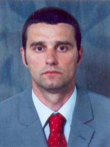 D.Avdalovic-slika
