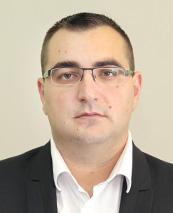 Marko_Rovcanin