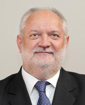 miroslav-statkic