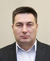 Miroslav_Dunjic-poljoprivreda