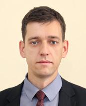 miroslav_ilic