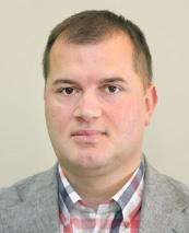 Mladen_Petkovic
