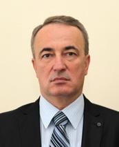 Nenad_Stankovic
