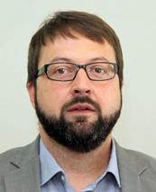Sergej_Tamas