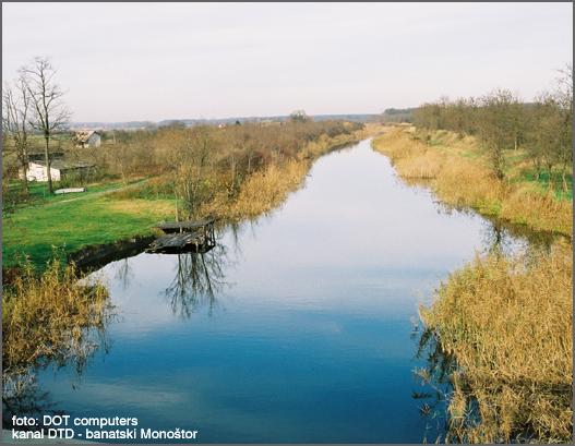 reke_dtd8