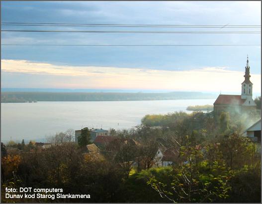 reke_dunav10