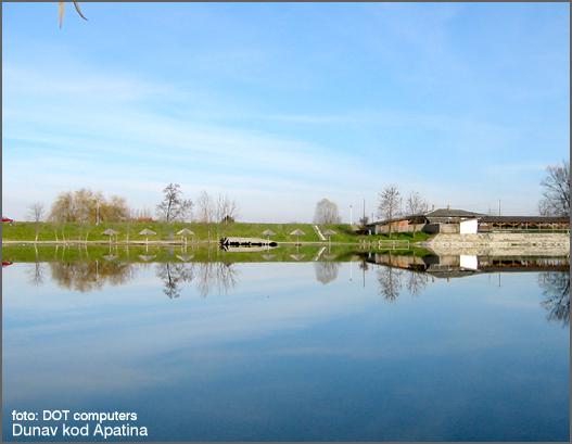 reke_dunav6