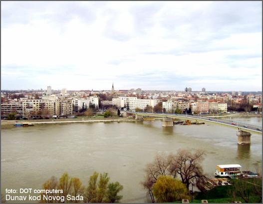 reke_dunav7