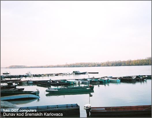 reke_dunav8