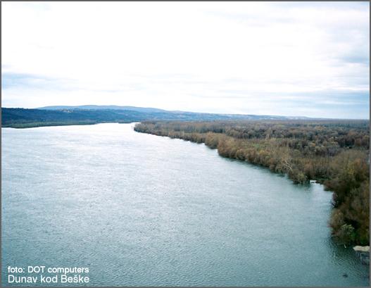 reke_dunav9