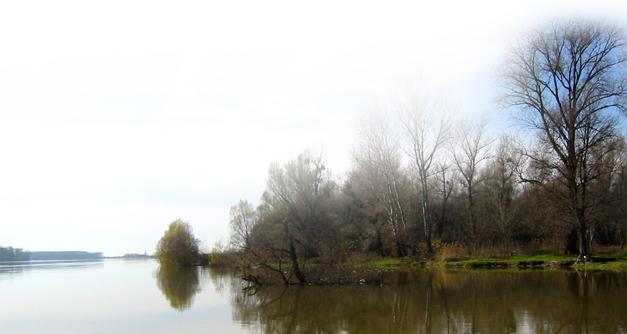 reke_dunavpodloga