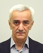 Predrag_Zivanovic