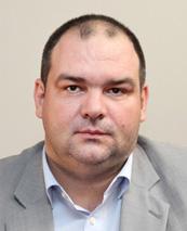 Vladimir_Galic