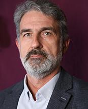 Slavko Todorovic